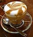 Cappuccino (26857296790).jpg