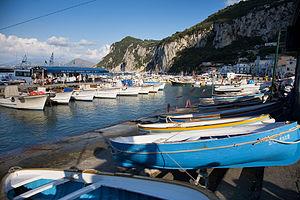 Capri - 7113.jpg