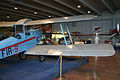 Caproni Ca100 I-GTAB FIR-9 (6437956627).jpg