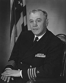 Captain Gerald L. Ketchum.jpg