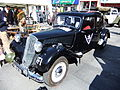 Car, Liverpool Blitz 70 event - DSCF0095.JPG