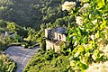Caramanico Terme 2014 by-RaBoe 076.jpg
