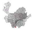 Caramanta, Antioquia, Colombia (ubicación).PNG