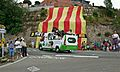 Caravana del tour de francia-arenys de munt-2009.JPG