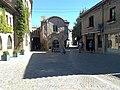 Carcassonne - Place Auguste Pierre Pont.jpg