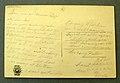 Card, greeting (AM 605304-5).jpg