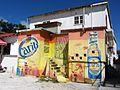 Carib Lager Painted House (6545960821).jpg