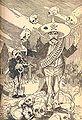Caricatura de Zapata 7.jpg