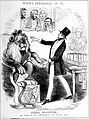 Caricature- Punch's Pencillings - No. VI Wellcome L0028102.jpg