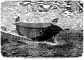 Carl Baagøe - Skrueskonnerten Diana - 1863.png