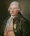 Carl Fredrik Pechlin.jpg