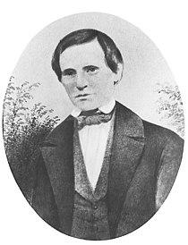 Carl Kellner (Wetzlar).jpg