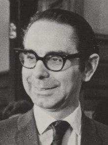 Carlos Altamirano Orrego.jpg