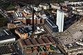 Carlsberg fra luften.JPG