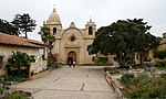 Carmel Mission (15560607806).jpg