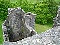 Carnasserie Castle (3574516188).jpg