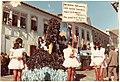 Carnaval, 1974 (Figueiró dos Vinhos, Portugal) (3346238773).jpg