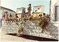 Carnaval, 1974 (Figueiró dos Vinhos, Portugal) (3347080600).jpg