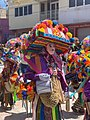 Carnaval Zoque 2020 05.jpg