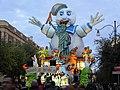 Carnevale di Gallipoli - panoramio - Luca Margheriti (3).jpg