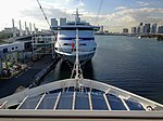 Carnival Victory Bow in Miami.jpg
