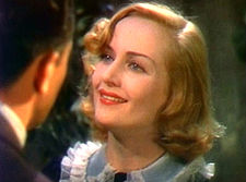 Carole Lombard in Nothing Sacred 2.jpg