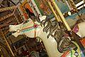 Carousel (1067975627).jpg