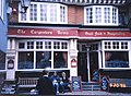 CarpenterArmsLondon1996.jpg