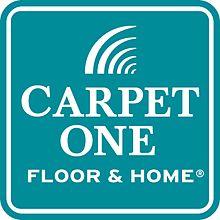Carpet One Com Carpet Menzilperde Net