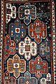 Carpet etchmiadzin.JPG