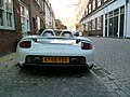 Carrera GT white (6563842451).jpg