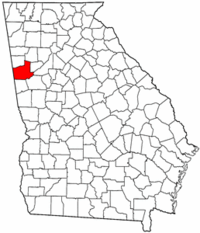 Carroll County Georgia.png