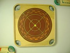 Carrom yellow.jpg