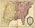 Carte de la Louisiane et des pays voisins LOC 73696615.jpg