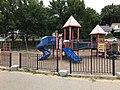 Carter Park.jpg