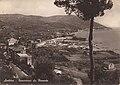 Cartolina Andora 1948.jpg