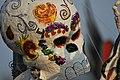 Cartonería de Día de Muertos X.jpg