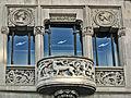 Casa Pia Batlló, balcó.jpg