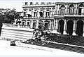 Casa Rosada junio 1955.jpg