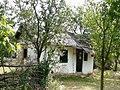 Casa Via Popii - panoramio.jpg