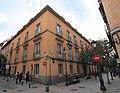 Casa de la Mesta (Madrid) 01.jpg