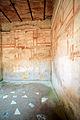 Casa dell alcova (Herculaneum) 11.jpg