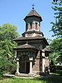 Casa memorială Vasile Alecsandri de la Mirceşti5.jpg