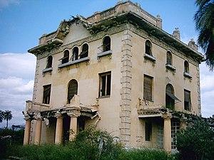 casas embrujadas 300px-Casa_mendez
