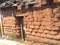 Casa tradicional de adobe de la decada de los años 1960 de la laguna.jpg
