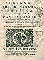 Casati, Paolo – De igne, 1686 – BEIC 3880799.jpg