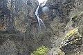 Cascada - panoramio - José Ibáñez (3).jpg