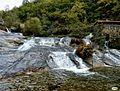 Cascadas del Barosa (Barro)67 (6556400697).jpg