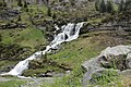 Cascade de Trainant Resurgences - panoramio (4).jpg