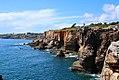 Cascais Costa do Esteril 63 (36171292293).jpg